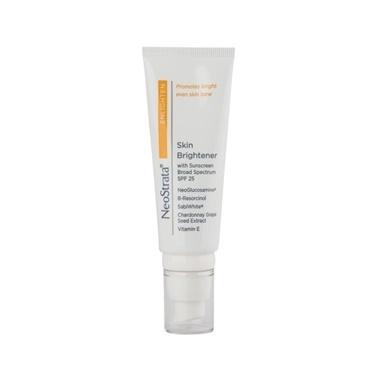 Neostrata Enlighten Skin Brightener SPF25 40g Renksiz